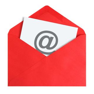 30 Fresh Newsletter Ideas