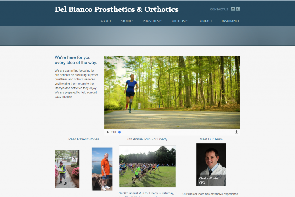 Del-Bianco-Prosthetics-and-Orthotics