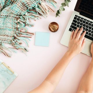 Is blogging really worth it