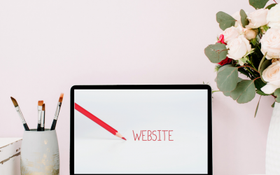 10 Reasons why no oneis buying from your website