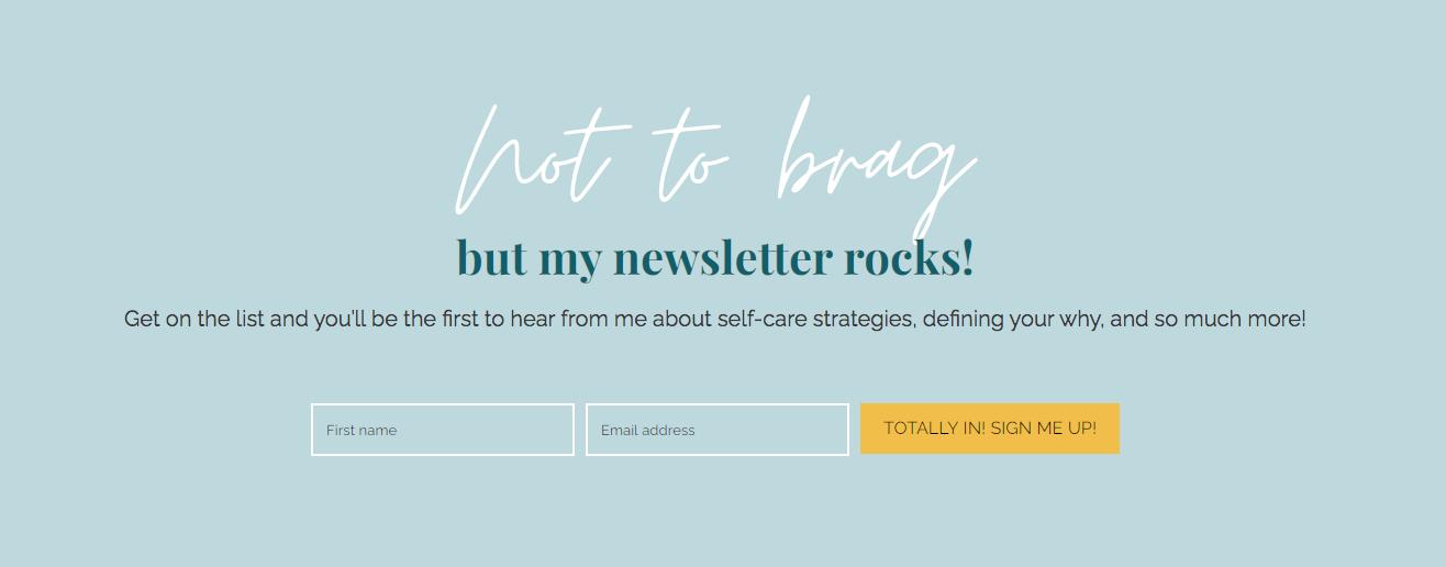 Flodesk Inline Form Embed on WordPress